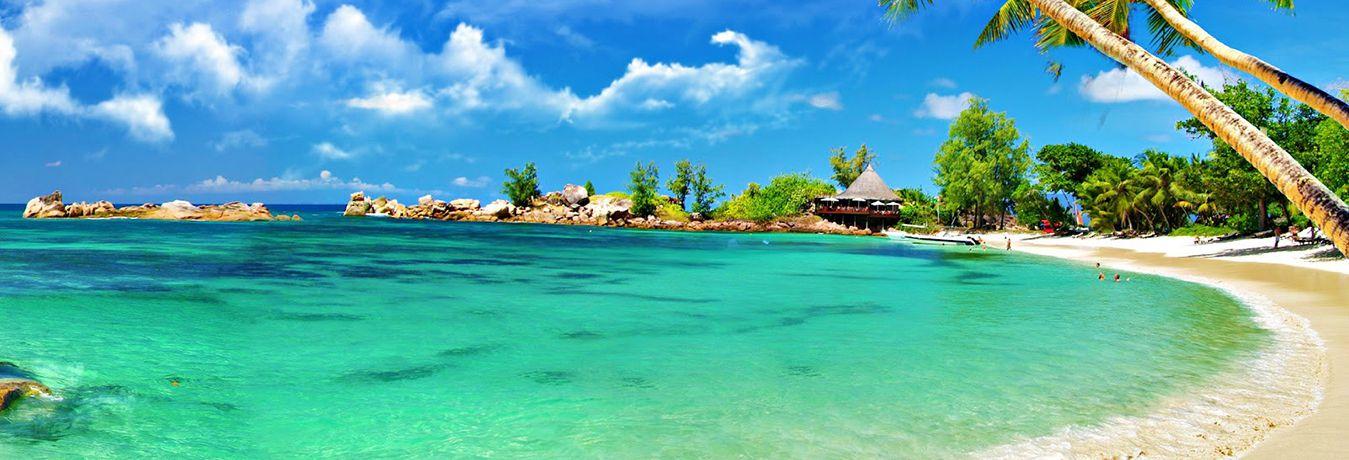 Connu sont les plus belles plages du Vietnam ? FD29