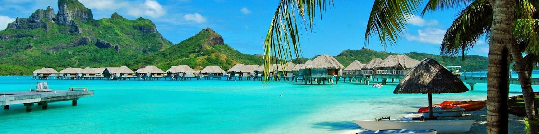 Voyage vietnam en famille du nord au sud et plages de r ve 21 jours - Plage de reve vietnam ...