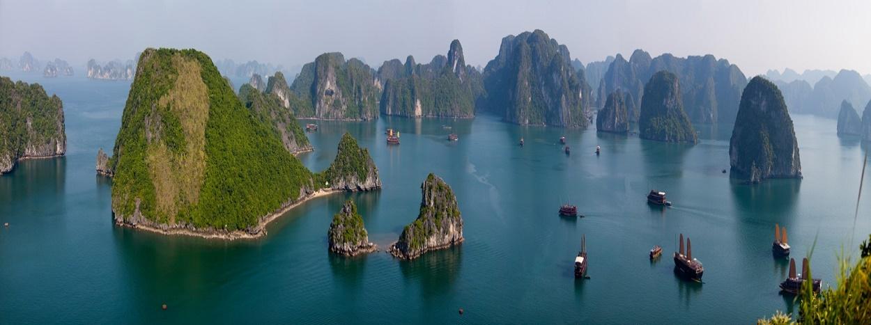 http://www.fareastour.fr/wp-content/uploads/2012/09/voyageVietnam-baiedhalong.jpg