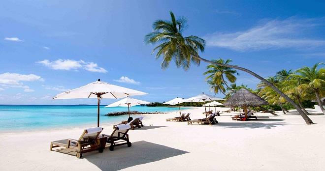 Les plus belles plages du vietnam top 8 meilleures plages - Plage de reve vietnam ...