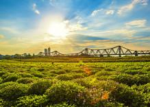 Top 10 choses à faire absolument à Hanoi