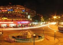 Tout ce que vous devez savoir sur le vieux quartier de Hanoi