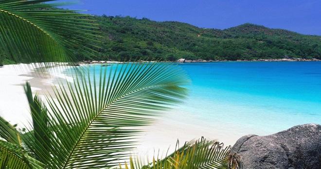 Assez Les plus belles plages du Vietnam - top 8 meilleures plages - KM59
