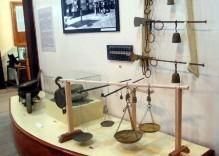 Musée de l'histoire et de la culture de Hoi An