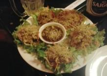 Où manger à Hoi An ? Restaurants à Hoi An