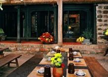 Où manger à Nha Trang ?Restaurants à Nha Trang