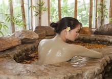 Quoi faire à Nha Trang ? activités à Nha Trang