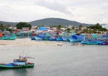 Que voir à Phu Quoc? Infos générales et attractions